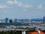ШТРАХЕ: Србима није омогућено право на самоопредјељење
