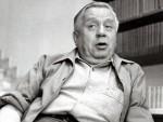 КРУПА НА УНИ: Достојно обиљежити 100 година од рођења Бранка Ћопића