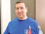 ТРУДНИЦИ НИКО НИЈЕ УСТАО: Онда је возач Драган зауставио аутобус на сред Славије