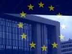 ПРИТИСАК ЕУ РАСТЕ: Београд да откаже, или барем да одложи војне вежбе са Русијом