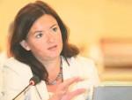 ПОРУКА ЕВРОПЕ СРБИЈИ: ЕУ очекује да постепено уводите санкције Русији