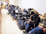 НОВИ ПРИТИСАК ЗАПАДА ЗА ПРИЗНАЊЕ КОСОВА: Албански мигранти су били само предигра