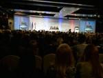 СРПСКИ ДАВОС ПОЧЕО УЗ БОЖЕ ПРАВДЕ: Вучић данас говори на Копаоник бизнис форуму