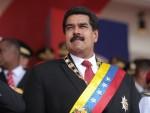 МАДУРО: Венецуела уводи визе за Американце