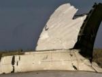 ХОЛАНДИЈА: Русија није одговорна за обарање малезијског авиона