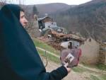 11 ГОДИНА ОД ПОГРОМА СРБА НА КОСОВУ И МЕТОХИЈИ: Не зацељују мартовске ране