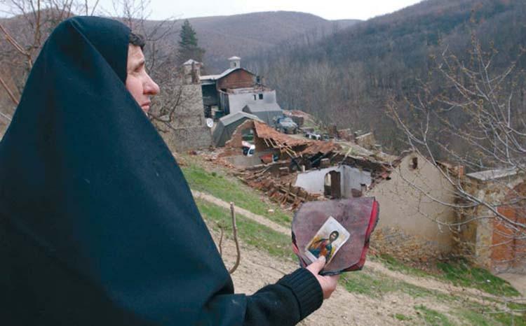 Фото: Новости/ И. Маринковић