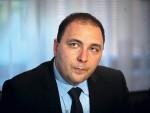 ГЕНЕРАЛШТАБ ФИНАНСИЈСКЕ ПОЛИЦИЈЕ ИТАЛИЈЕ: Српски порезници ће хватати мафијаше ко Италијани