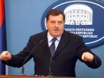 ДОДИК: Српска мора бити опрезна, ново Предсједништво БиХ не води рачуна о интересима РС