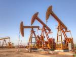 АРГЕНТИНА ЕНГЛЕЗИМА: Даље руке од фокландске нафте