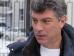 МОСКВА: Три милиона рубаља за информацију о убиству Њемцова