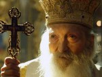 ОПРОСТИ ИМ БОЖЕ, НЕ ЗНАЈУ ШТА РАДЕ: Патријарха Павла криве за ратне злочине!
