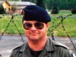 РОБИЈАО ЗА СРБИЈУ: Писмо мајора Бинела поводом НАТО скупа у Београду