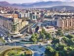 ОПОЗИЦИЈА У ЦРНОЈ ГОРИ: Предложили закон о заштити ћирилице