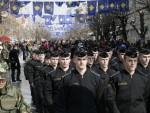 ПРЕТЊА ИЗ ПРИШТИНЕ: Од УЧК праве Војску Косова