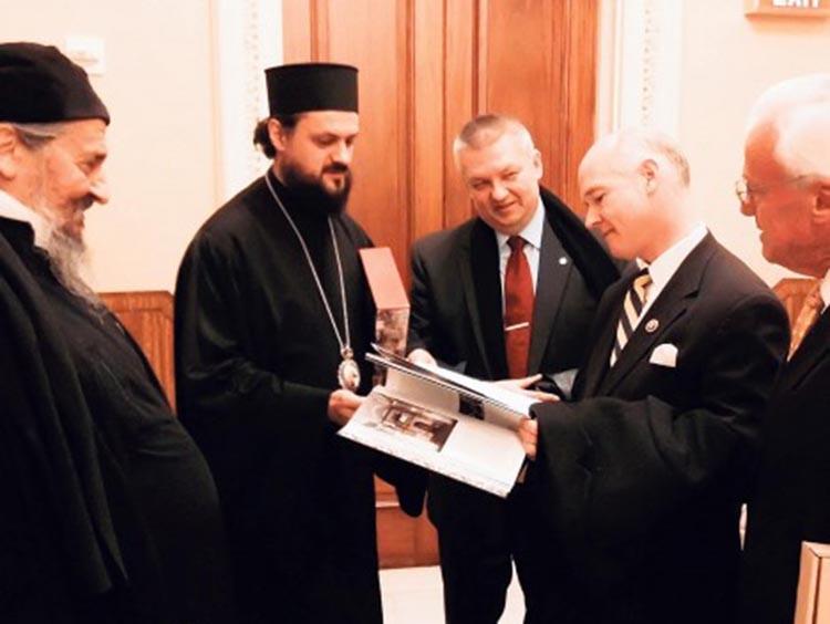 Фото: Политика/Д. Рајић
