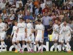 ЖРЕБ ЧЕТВРТФИНАЛА ЛШ: Реал и Атлетико репризирају прошлогодишње финале
