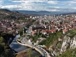 БРАТУНАЦ: Сјећање на голготу сарајевских Срба