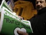 ШАРЛИ ЕБДО: Редакцију потресају свађе због поделе новца