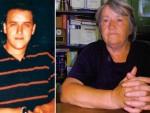 МАЈКА МЛАДИЋА КОГА ЈЕ НАТО УБИО НА ВАРВАРИНСКОМ МОСТУ: Са сином причам на гробу