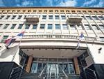 БЕОГРАД: Ухапшено седам лица због сумње за злочине у Сребреници