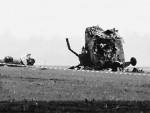 ТРАГЕДИЈА ПОД ЛУПОМ: Пад хеликоптера – чињенице и сумње