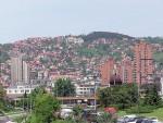 НОВИ ЗАКОН У СРБИЈИ: Од данас грађевинске дозволе за 28 дана