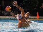 ВАТЕРПОЛИСТИ СРБИЈЕ ДОЧЕКУЈУ НЕМЦЕ: Светска лига приоритет због визе за Рио