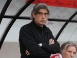 ОЗВАНИЧЕНО: Милинковић нови тренер Партизана