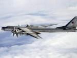АМЕРИЧКИ АДМИРАЛ: Путинови бомбардери шаљу поруку да су Руси светска сила