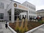 ПОСЛЕ ИНЦКА: И Амбасада САД позива посланике НСРС на уздржаност