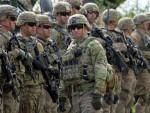 ПРЕКРШИЛИ ОБЕЋАЊА: Амерички војни инструктори у борбеној зони у источној Украјини