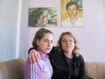 НАТО ЗЛОЧИНЦИ УБИЛИ БЕБУ У ОЧЕВОМ НАРУЧЈУ: Моја Бојана би сада имала 16 година
