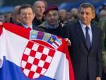 КИТАРОВИЋ: Готовина и Маркач у Већу за националну безбедност