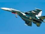ГУЖВА НАД БАЛТИКОМ: Руски ловац пресрео амерички шпијунски авион; Пентагон протестује