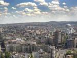 БЕОГРАД: Научни скуп поводом 20. годишњице прогона Срба