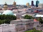 БЕРЛИН: Захтјев Грчке је глуп