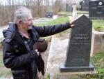 ПО МИОДРАГА НИКО НИЈЕ ДОШАО: Живот провео трагајући за потомцима борца страдалог 1944. године