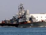 БИВШИ ЕВРОПСКИ КОМЕСАР: Запад не планира да притиска Русију да врати Крим