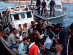 ИТАЛИЈА: Страхује се да се утопило 700 људи