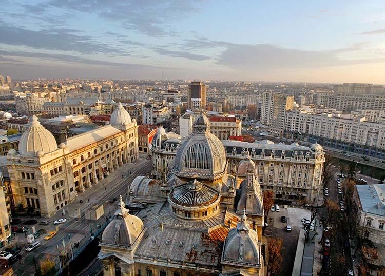 Фото: destination360.com