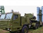 РОГОЗИН: Испорука С-300 Србији зависи од само једног фактора