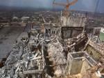 ПОСЛЕДИЦЕ ОСЈЕТИЛО ПЕТ МИЛИОНА ЉУДИ: Број људских жртава у Чернобиљу до данас непознат