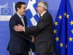 ТАЈМС: Тајни план ЕУ за искључење Грчке из еврозоне