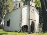 ЦРНА ГОРА: Пресуђено да је црква Св. Димитрија државна, а не СПЦ