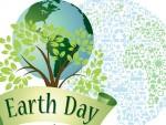 ОДГОВОРНОСТ ПРЕД БУДУЋИМ ГЕНЕРАЦИЈАМА: Дан планете Земље