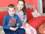 БОМБОМ ПОСЛАЛИ ПОРУКУ СРБИМА: Две године од напада на Вучетиће у Митровици