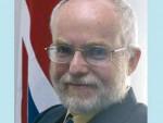 ДОНАТОРИ: Британска амбасадор Денис Киф у пројекту довођења Тачија у Београд