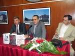ДЕРВЕНТА: Представљене књиге о злочинима над Србима на Косову