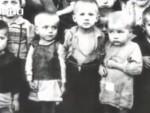У СЕДИШТУ УН ОТВОРЕНА ИЗЛОЖБА О ЈАСЕНОВЦУ; ДАЧИЋ: Нацисти убијали индустријски а усташе својим рукама и страсно!